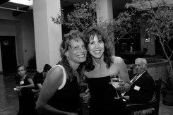napa-high-hall-of-fame-dinner-2003-6987
