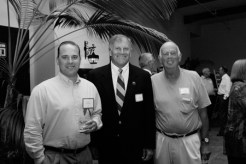 napa-high-hall-of-fame-dinner-2003-6990