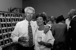 napa-high-hall-of-fame-dinner-2003-7002
