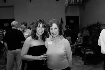 napa-high-hall-of-fame-dinner-2003-7040