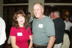 napa-high-hall-of-fame-dinner-2004-6595