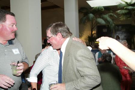 napa-high-hall-of-fame-dinner-2004-6597