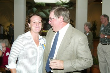 napa-high-hall-of-fame-dinner-2004-6598