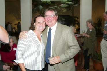 napa-high-hall-of-fame-dinner-2004-6599