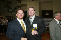 napa-high-hall-of-fame-dinner-2004-6601