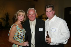 napa-high-hall-of-fame-dinner-2004-6613