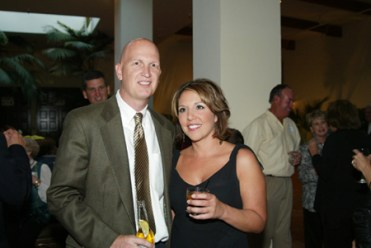 napa-high-hall-of-fame-dinner-2004-6620