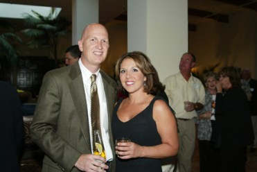 napa-high-hall-of-fame-dinner-2004-6621