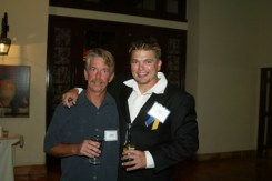 napa-high-hall-of-fame-dinner-2004-6635
