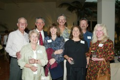 napa-high-hall-of-fame-dinner-2004-6645