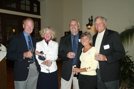 napa-high-hall-of-fame-dinner-2004-6652
