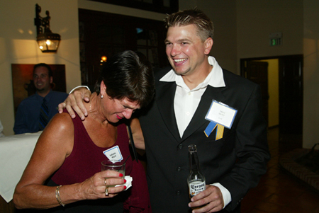 napa-high-hall-of-fame-dinner-2004-6655