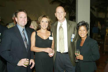 napa-high-hall-of-fame-dinner-2004-6664