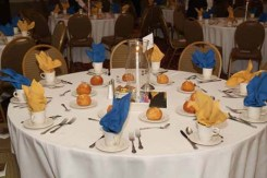 napa-high-hall-of-fame-dinner-2006-1846