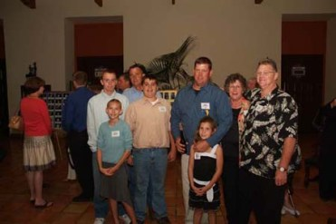 napa-high-hall-of-fame-dinner-2006-1876