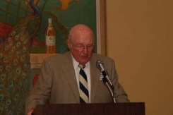 napa-high-hall-of-fame-dinner-2006-1912