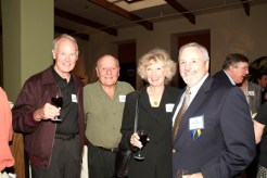 napa-high-hall-of-fame-dinner-2007-0041