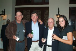 napa-high-hall-of-fame-dinner-2008-0002