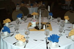 napa-high-hall-of-fame-dinner-2008-0004