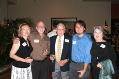 napa-high-hall-of-fame-dinner-2008-0031