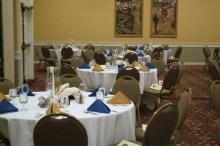 napa-high-hall-of-fame-dinner-2009-2008