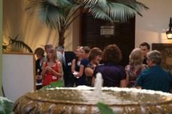 napa-high-hall-of-fame-dinner-2009-2014