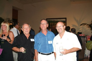 napa-high-hall-of-fame-dinner-2009-2021
