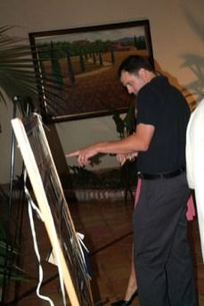 napa-high-hall-of-fame-dinner-2009-2035