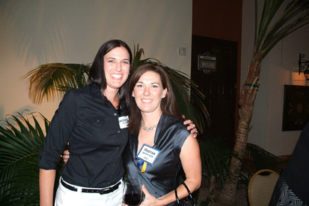 napa-high-hall-of-fame-dinner-2009-2038