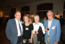 napa-high-hall-of-fame-dinner-2009-2064