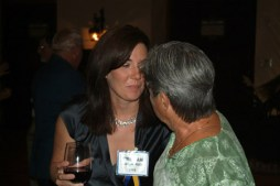 napa-high-hall-of-fame-dinner-2009-2067