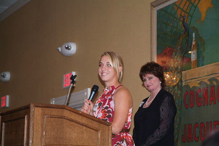 napa-high-hall-of-fame-dinner-2009-2073