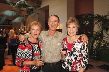 napa-high-hall-of-fame-dinner-2011-0010