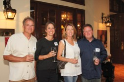 napa-high-hall-of-fame-dinner-2011-0015