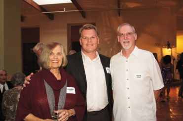 napa-high-hall-of-fame-dinner-2011-0027