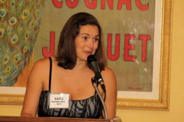 napa-high-hall-of-fame-dinner-2011-0043