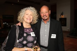 napa-high-hall-of-fame-dinner-2012-4777