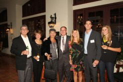 napa-high-hall-of-fame-dinner-2012-4779