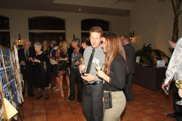 napa-high-hall-of-fame-dinner-2012-4784