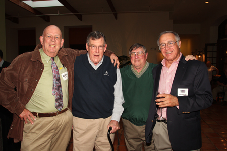 napa-high-hall-of-fame-dinner-2012-4793