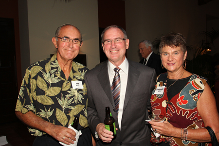 napa-high-hall-of-fame-dinner-2012-4796