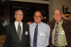 napa-high-hall-of-fame-dinner-2012-4797