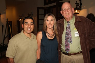 napa-high-hall-of-fame-dinner-2012-4805