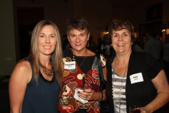 napa-high-hall-of-fame-dinner-2012-4813