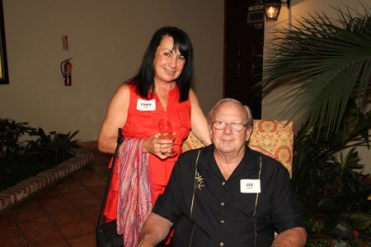 napa-high-hall-of-fame-dinner-2012-4817