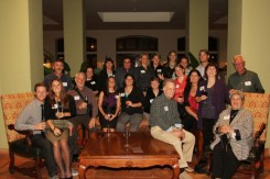 napa-high-hall-of-fame-dinner-2012-4819