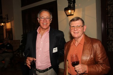 napa-high-hall-of-fame-dinner-2012-4828