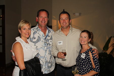 napa-high-hall-of-fame-dinner-2012-4840