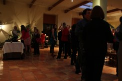napa-high-hall-of-fame-dinner-2012-4841