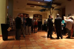 napa-high-hall-of-fame-dinner-2012-4842